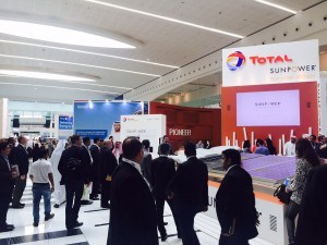 tecnourban-WorldFutureEnergySummit